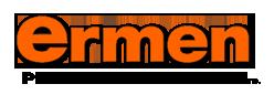 Ermen Plumbing and Heating