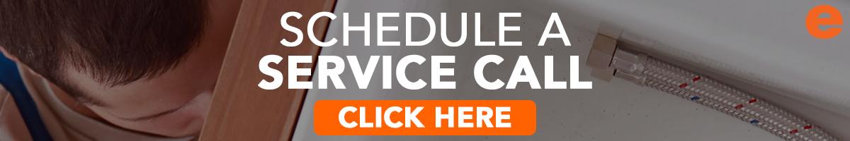 Ermen Service Call
