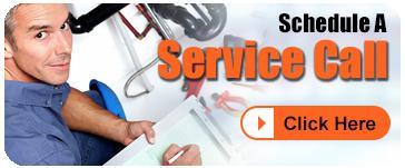 Schedule a Service Call Ermen